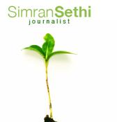 SimranSethi.com