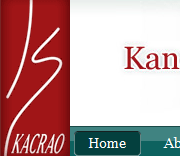 KACRAO